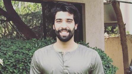 Rehan Munir, il medico che fa impazzire i social