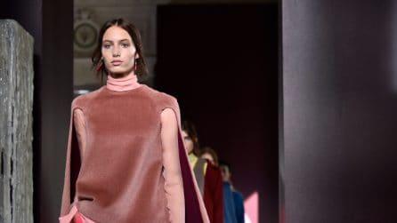 Valentino collezione Haute Couture Autunno/Inverno 2017-18