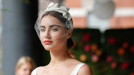 Make up sposa: i prodotti ideali per il trucco