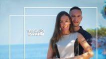 Le foto della terza puntata di Temptation Island 2017