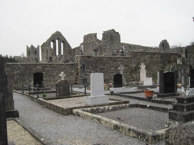 http://www.geograph.ie/photo/3359959