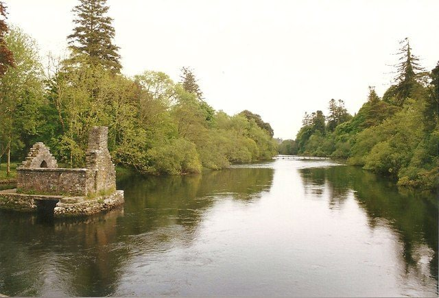 http://www.geograph.ie/photo/3200518