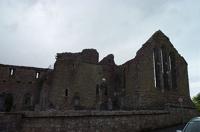 http://www.geograph.ie/photo/223156