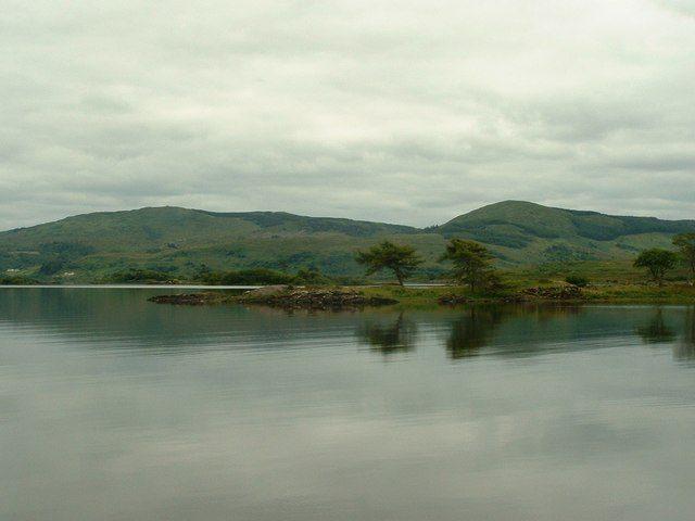 https://commons.wikimedia.org/wiki/File:Lough_Corrib,_north_shore_-_geograph.org.uk_-_414268.jpg