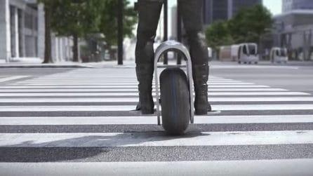 I mezzi di trasporto più innovativi del futuro