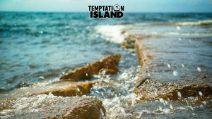 Le foto della quarta puntata di Temptation Island 2017