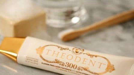 10 oggetti d'uso quotidiano che costano una fortuna