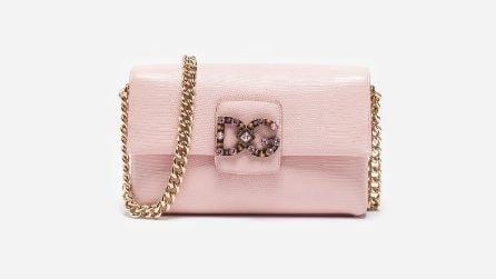 Millenial Pink, il colore dell'estate 2017