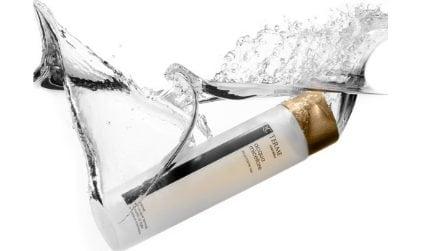 Acqua micellare: 10 prodotti da provare