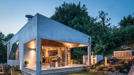 Trasforma il garage in un hotel di lusso: l'idea geniale per guadagnare