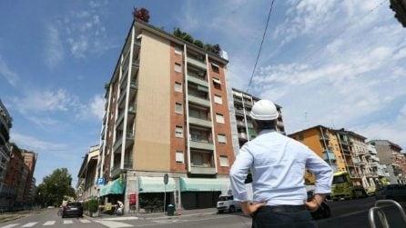 Un quartiere intelligente per Milano: si parte da Porta Romana