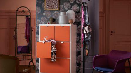 Tutte le novità dal catalogo IKEA 2018