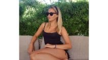 Costanza Caracciolo: i look per l'estate