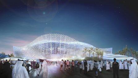 Mondiali 2022: tutti gli stadi del Qatar