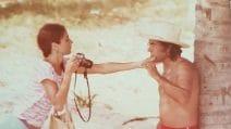 Le foto vintage di Al Bano e Romina Power