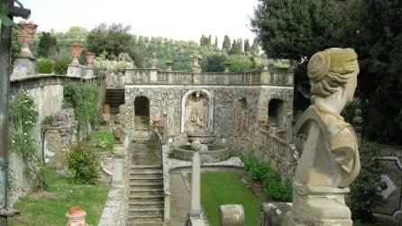 Alla scoperta dei luoghi più insoliti e nascosti di Firenze