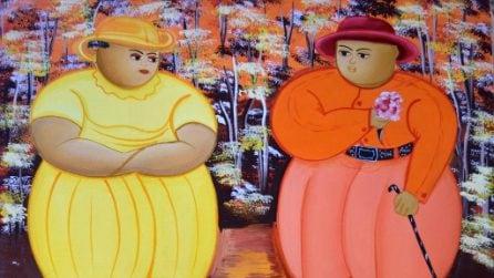 MoBa, il museo che espone le opere d'arte più brutte del mondo: ecco le peggiori