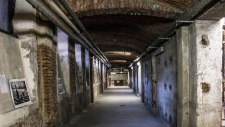 La Milano meno nota: 10 luoghi nascosti da scoprire