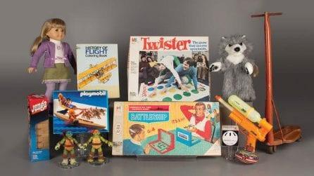 I migliori 30 giochi degli ultimi 30 anni