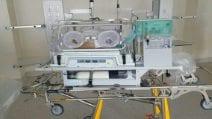 Napoli, il reparto-fantasma dell'Ospedale del Mare