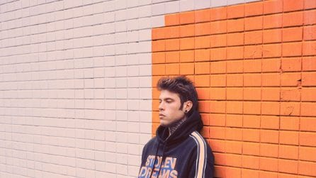 Misunderstoood, la capsule collection disegnata da Fedez per Bershka