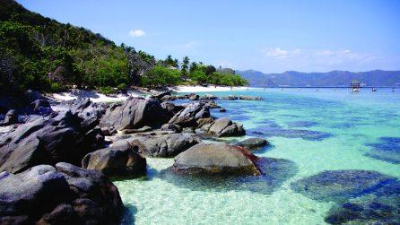 Il paradiso in Terra: le 10 isole private più belle da affittare
