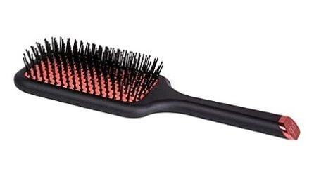10 spazzole per capelli da provare