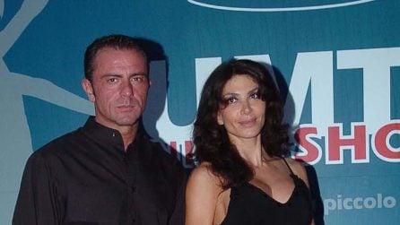 Le foto di Carmen Di Pietro e Giuseppe Iannoni