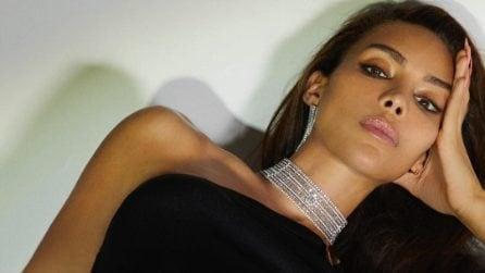 Ines Rau, la prima Playmate transgender