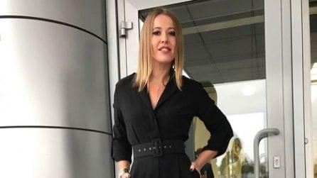 Ksenia Sobchak, la Paris Hilton russa