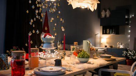 La nuova collezione di IKEA per Natale