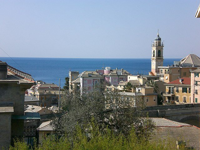 https://it.m.wikipedia.org/wiki/File:Bogliasco,Italy2.JPG