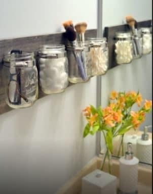 22 Fantastic And Creative Ideas To Reuse Old Glass Jars