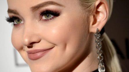 Trucco occhi: il make up per uno sguardo perfetto