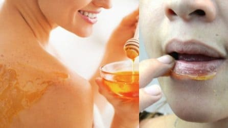 8 usi del miele che forse non conoscevi: le idee da provare
