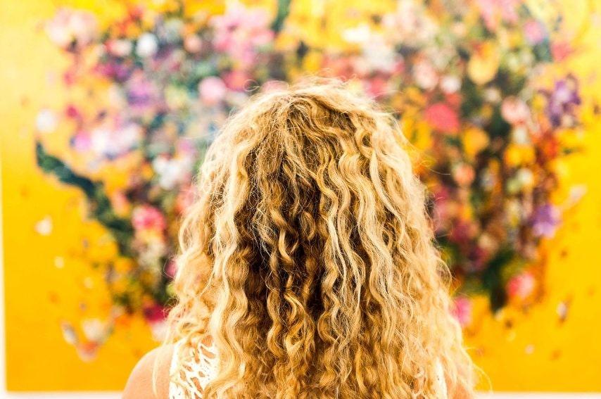 10 prodotti da provare per i capelli ricci 89a570daa5a9