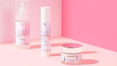 I nuovi prodotti beauty di Primark
