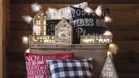 Oroscopo: la decorazione di Natale perfetta per il tuo segno zodiacale