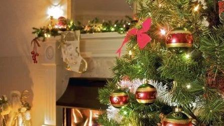 Oroscopo: un albero di Natale per ogni segno zodiacale