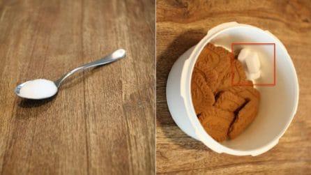 """10 usi insoliti dello zucchero: le proprietà """"nascoste"""" che vi stupiranno"""