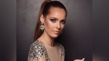 Maeva Coucke, la nuova Miss Francia