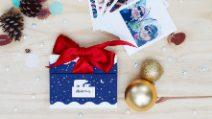 Natale low cost: 41 regali a meno di 20 euro