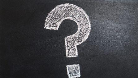 È il rompicapo matematico più difficile del momento: riuscite a risolverlo?