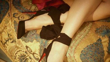 Le scarpe per Capodanno: 15 modelli must per la fine dell'anno