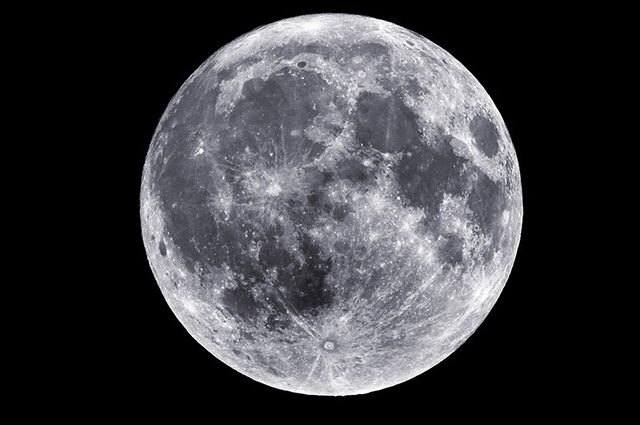 Credit: NASA https://www.facebook.com/NASA/photos/a.67899501771.69169.54971236771/10155902349111772/?type=3&theater