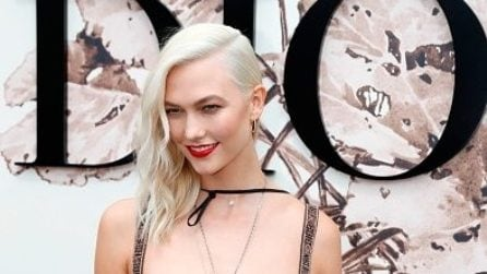 Colori capelli 2018: i trend e le star a cui ispirarsi