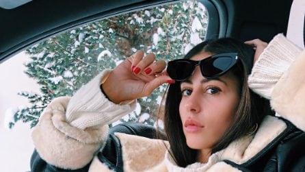 Gilda Ambrosio è tra le under 30 più influenti secondo Forbes