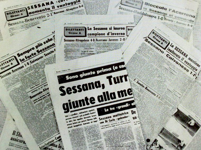 Forse non tutti sanno, ad esempio, che i giornali cartacei fungono da ottima pezza per pulire a terra senza lasciare strisce