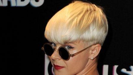 Tagli capelli corti per l'inverno 2018: ecco quali scegliere