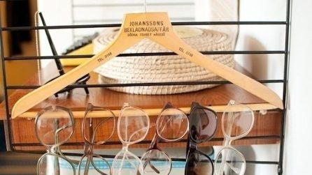 Riutilizzare spazi e oggetti in casa: le idee di design da provare